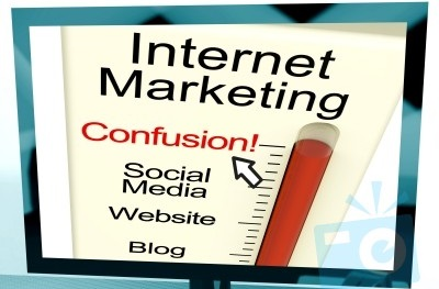 internet-marketing-confusion - 400 x 263